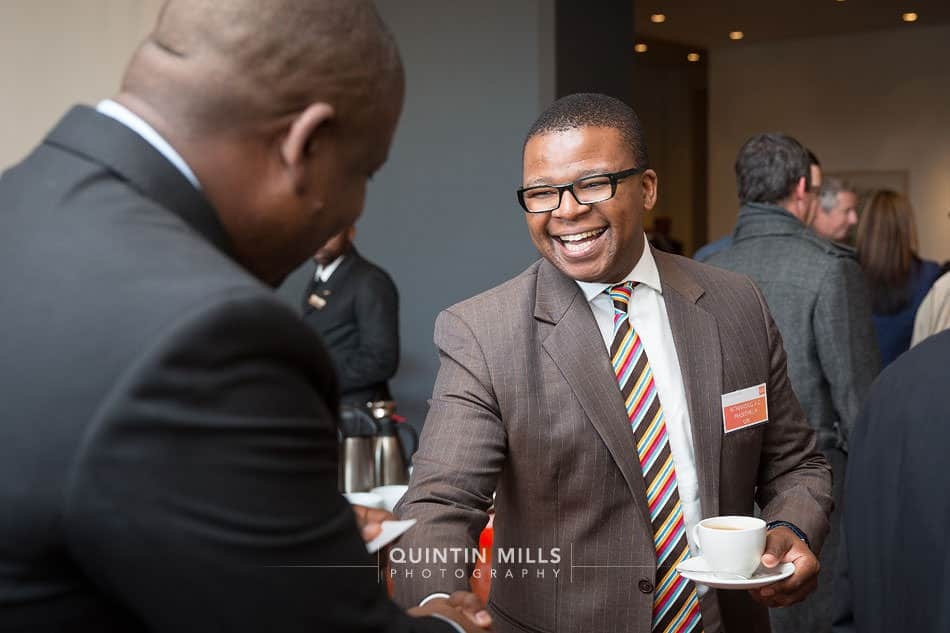 GFK event photography
