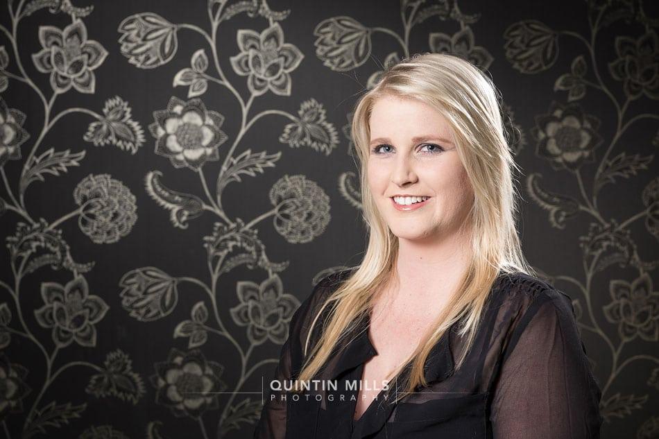 WMI interior design company corporate pr portraits