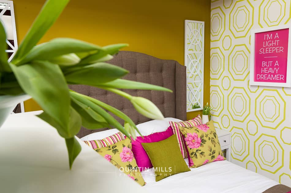 augrey classic bond decor and interiors