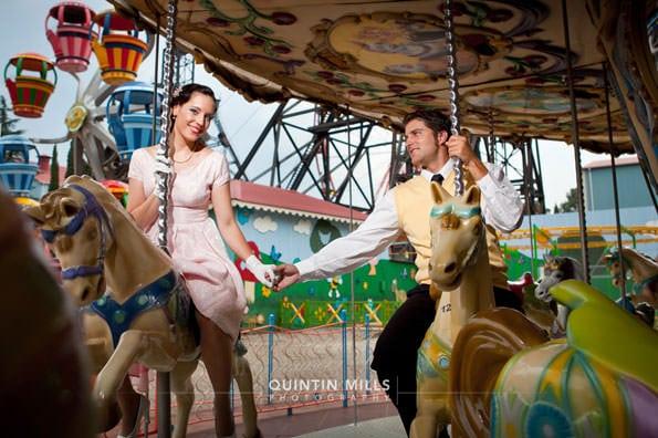 Styled shoot couple photographer in Johannesburg, Sandton and Pretoria