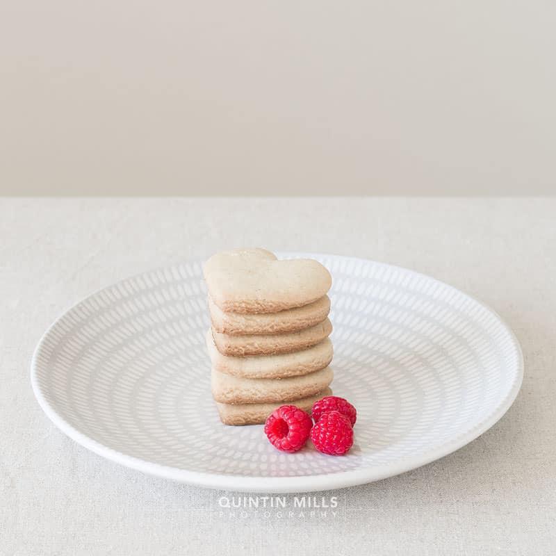 midrand johannesburg sandton pretoria food photographer