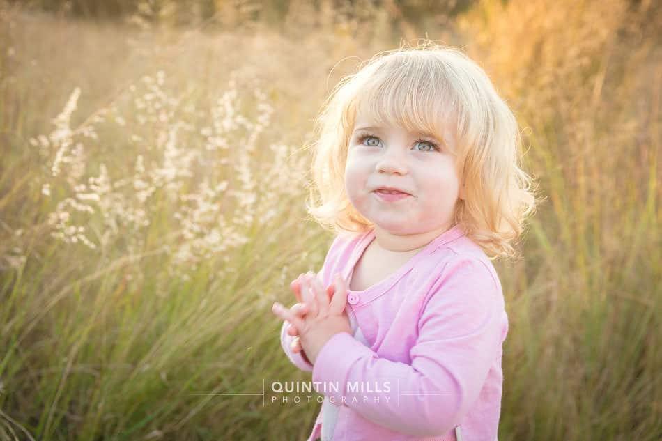 Family photographer in Johannesburg, Sandton and Pretoria