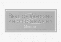 Quintin Mills is a member of Best of wedding photography