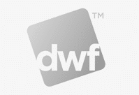 Quintin Mills is a member of DWF