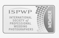 Quintin Mills is a member of the ISPWP