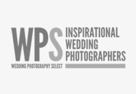Quintin Mills is a member of Wedding photography select