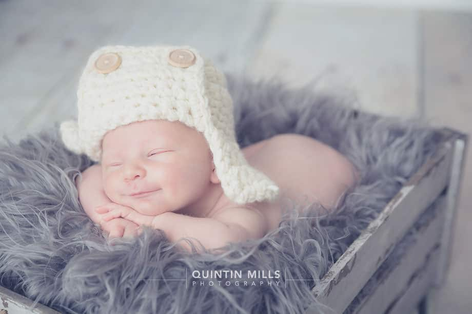 Bump and baby newborn photographer in Johannesburg, Sandton and Pretoria