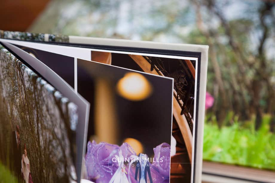 Photobooks in Johannesburg, Pretoria and Sandton by Quintin Mills