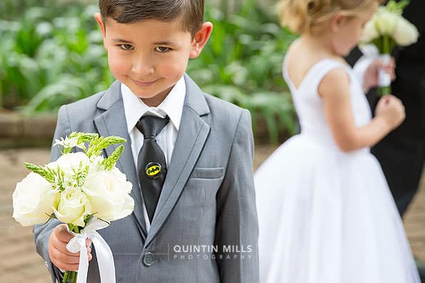 Wedding photography in Johannesburg, Pretoria and Sandton